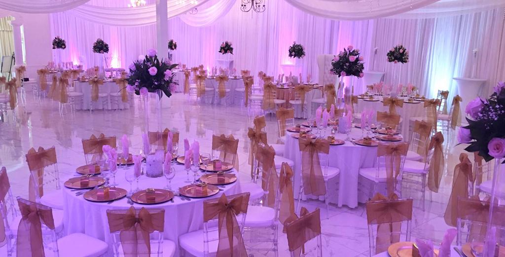 Banquet Hall Pembroke Pines Banquet Halls Broward Banquet Hall Banquet Hall Jubilee Ballrooml